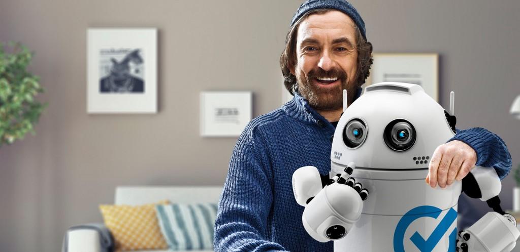 smartsteuer Bot